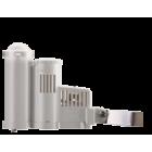 Датчик SOLAR SYNC с модулем  (для пультов PCC, PRO-C, ICC)
