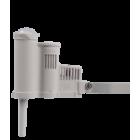 Беспроводной датчик WIRELESS SOLAR SYNC-SEN (WSS-SEN)  без модуля (для пультов X-Core и ACC)