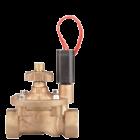 Магнитный клапан IBV-101-GB