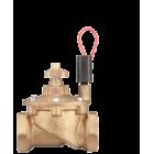 Магнитный клапан IBV-201-GB