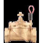 Магнитный клапан IBV-301-GB