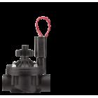 Магнитный клапан ICV-101-GB
