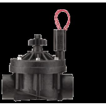 Магнитный клапан ICV-151 GB -FS