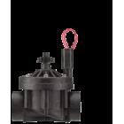 Магнитный клапан ICV-201-GB