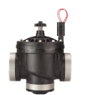Магнитный клапан ICV-301 GB