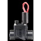 Магнитный клапан PGV-100-AB угловой