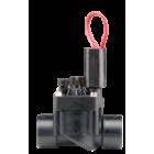 Магнитный клапан PGV-101-AB угловой