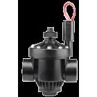 Магнитный клапан PGV-151-B