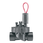 Магнитный клапан PGV-101-JTG-B