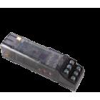 ADM99 Модуль подключения к декодеру для ACC