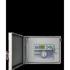 Пульт управления IC-600-M (металл)