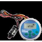 Пульт для клапана беспроводной NODE100