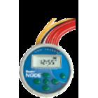 Пульт для клапана беспроводной NODE200