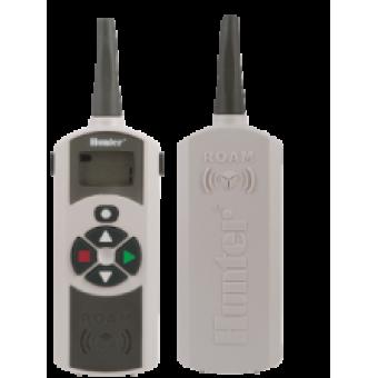 ROAMXL-KIT Комплект: передатчик, приемник