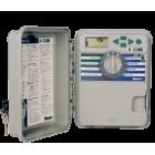 Пульт управления XC-601-E наруж