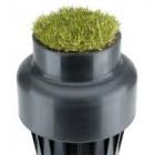 Набор для уст-ки под газон Turf Cup 1-41 KIT  (460000)