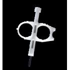 Ключ монтажный Hunter (172000)