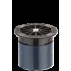 Сопло CS-530 1,5м*9м центральная полоса