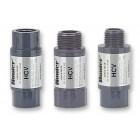 Запорный клапан HC-50F-50F  (1/2В*1/2В)